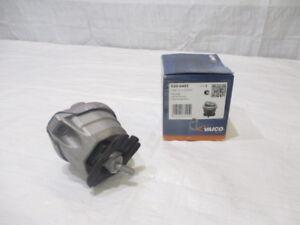 Bmw engine mounting 5&6 series 4.0i 4.5i 5.0i E60 E61 E63 E64 front left 2003 On