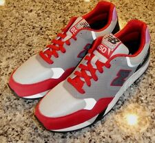 New Balance Men's M850GR Shoes size 9.5 sneakers 850 new