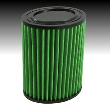 Green Filter 2468 Dodge Viper 03-05 V-10