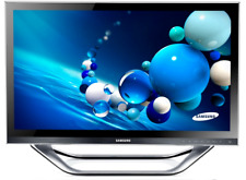 Samsung Model DP700A3D-AO6UK  ALL IN ONE. TOUCHSCREEN.  8GB RAM / 1TB HDD