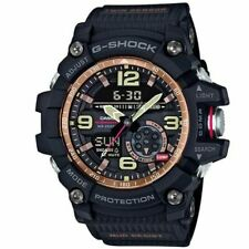 Casio G-shock Mudmaster GG-1000RG-1ADR Wrist Watch for Men
