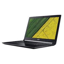 Portátil 15.6'' Acer Aspire 5 A515-51g-8907