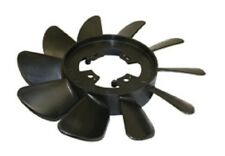 NEW GENUINE OEM HYDRO GEAR PART  # 53050  SEVEN INCH 10 BLADE FAN