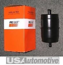 jeep cherokee & wrangler fuel filter - 1993/1996 93 94 95 96 1994 1995  (fits: jeep wrangler)