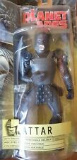 planet of the apes attar action figure form Hasbro