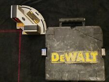 Dewalt Tile/ Flooring Lazer Level DW060