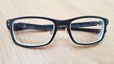 Genuine OAKLEY Plank optical frames 22-193 Matt black