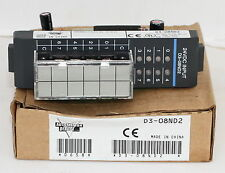 Automation Direct D308ND2 Input Module