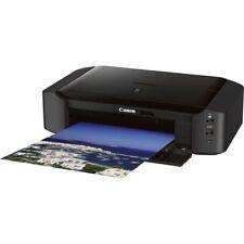 Canon Pixma IP8760 Standard Inkjet Printer