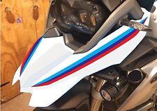 R1200 BEAK STRIPE KIT 2013 2015 2015 2016 BMW R1200GS LIQUID COOLED