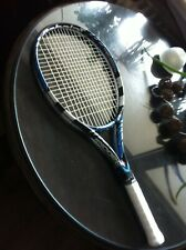 Raqueta de tenis raquetas Babolat Pure Drive l1 Cortex System