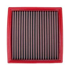 Filtro Aria Air Filter Sportivo Lavabile BMC Polaris Predator 500 2006 FM104/01
