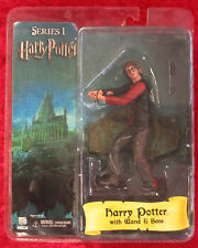 Harry Potter  7 inch 15 cm Action Figur NECA/Reel Toys Serie 1