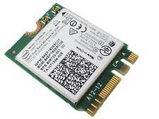 HP 15-AU 15-au010wm / Acer Aspire R3-131T wifi Wireless-AC 3165 Card 806723-001