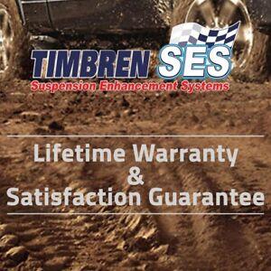 Timbren SES Kit Rear GM 1/2 ton TIMBREN GMRCK15S