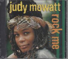 Judy Mowatt – Rock Me     cd
