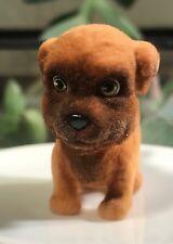 Puppy in My Pocket Series 4: Wheaten Terrier, Pookie