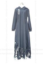 Future Diary Mirai Nikki Gasai Yuno God Dress Cosplay Costume