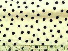 Hey Cupcake! Fabric by Clothworks ,100% cotton, Y1524-57, BTY