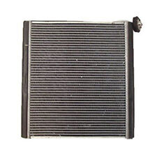NEW AC EVAPORATOR CORE FITS FORD EDGE 2007-2012 CT4Z-19B555-H L206-61-J10A 44036