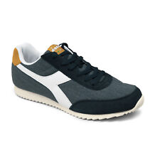Scarpe Sneaker Uomo DIADORA Modello JOG LIGHT C 6 Colori
