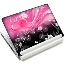 """Universal 10"""" Laptop Skin Sticker Cover For 9"""" 10"""" 10.1"""" 10.2"""" Tablet Netbook PC"""