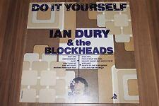 Ian Dury & The Blockheads – Do It Yourself (1979) (Vinyl) (6.23795 AO)