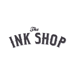 The Ink Shop Personalised Gifts