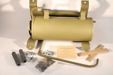 WILLYS MB / GPW DESSERT COOLING KIT NEW MADE SEAL TESTED