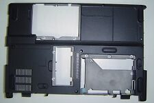 New Dell inspiron 700m Laptop Bottom Case and Bezel cover 43E02
