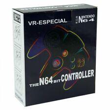 For Nintendo 64