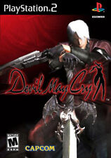 Jeux vidéo pour Sony PlayStation 2 capcom