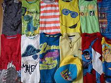 ***NICE HUGE***38x BUNDLE BOY CLOTHES 2/3 YRS(5)