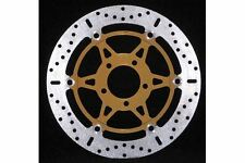 FIT SUZUKI GSX 1300 RX/RY/RK1/RK2/RK3/RZK3/RK4/RK5 99>07 EBC RH BRAKE Disc Front