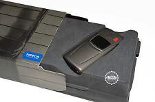 Original Nokia 8910 Titan - Original Verpackt mit Zubehörpaket RAR+SAMMLERWERT!