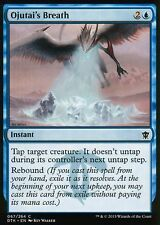 4x ojutai's cambrioleur | NM/M | Dragons of tarkir | Magic MTG