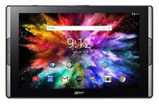 Acer Iconia A3-a50-k23y Tablet PC Processore MTK Mt8176 RAM 4gb eMMC (i4y)