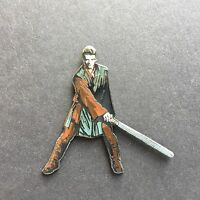 Star Wars - Anakin Skywalker RARE Disney Pin 11807