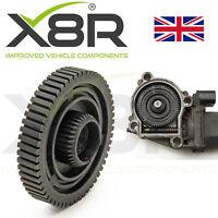 For BMW X3 X5 X6 Gear Box Transfer Case Servo Actuator Motor Repair Gear Kit