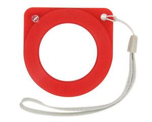 Car Lock Coil Check EZS EIS CAS Checker Immobiliser Diagnostic Tool