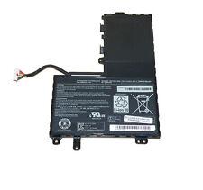 50Wh Battery for Toshiba Satelite U940 E45T E55T-A5320 PA5157U-1BRS P000577250