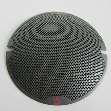 PictureTel MIC-1 Table Microphone for Video Conferencing