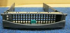 """Fujitsu Primergy 3.5"""" Caddy de disco para SCSI SAS SATA HDD A3C40053100"""