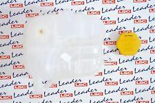 Originale Opel Zafira B - Radiatore/Refrigerante Serbatoio di Espansione & Tappo