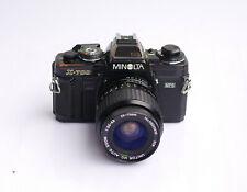 Minolta X 300 s