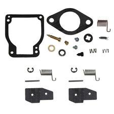 NIB Mercury 30-35-40-45-50-55-60 HP Carburetor Kit 1395-823635 4 18-7750-1 40650