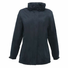 Manteaux et vestes bleu en polyester pour femme taille 36