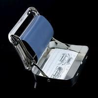 Automatische Zigaretten Tabak Roller Rolling Machine Halter D ZIG Box J2I9