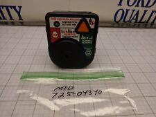 MTD OEM NOS 725-04340 Ignition Switch NO Key