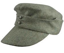 Uniformes, coiffures et casques militaires de collection de la seconde guerre mondiale (1939-45)